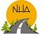 National Housing Authority NHA