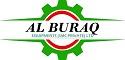 Al Buraq Equipment