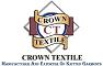 Crown Textile Mills