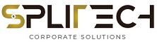 Splitechs Business Solutions