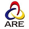 Al Raziq Enterprises