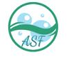 Attock Soap Factory