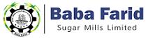Baba Farid Sugar Mills Limited