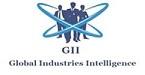 Global Industries Intelligence