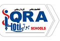 Iqra Hoti School & College