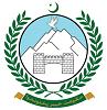 Mardan Development Authority