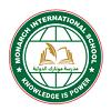 Monarch International High School