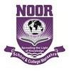 Noor School & College