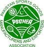 Pakistan Sports Goods Manufacturer & Exporters Association PSGMEA