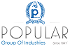 Popular Cement Industries Private Limited