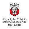 Tourism & Culture Department