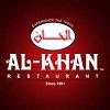 Al Khan Manga Restaurant