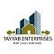 Tayyab Enterprises