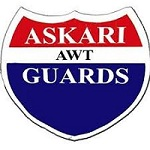 Askari Guards Security Company