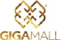 Giga Mall