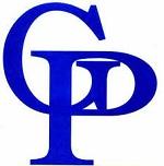 GP High School