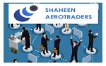 Shaheen Aerotraders
