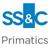 SS&C Primatics Company