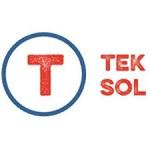 TEK SOL Solutions