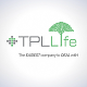 TPL Life Insurance Limited