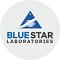 Blue Star Laboratories