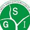 Green Shield International