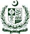 Islamabad Healthcare Regulatory Authority IHRA