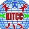 Kashif Iqbal Thalassemia Care Centter KITCC