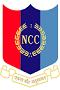 Nawaz Construction Company NCC