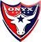 Onyx Security Company
