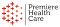 Premier Health Center