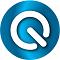 Quinin Technologies