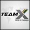 Team X Group of Companies