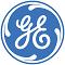 GE Power Company
