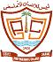 Government PST Postgraduate College