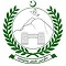 Khyber Pakhtunkhwa Institute of Medical Sciences KPKIMS