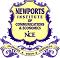 Newports Institute of Communications & Economics NICE