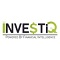 The Invest IQ Group