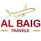 Baig Travels Overseas Employment Promoter