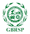 Gilgit Baltistan Rural Support Programme GBRSP
