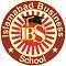 Islamabad Business School IBS