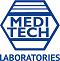 Medi Tech Laboratories