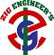 Zig Engineers Pvt Ltd