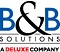 BB SOLUTIONS