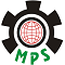 Manpower Project Services