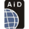 Associate in Development AiD Pvt Limited