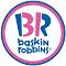 Baskin Robbins Restaurant Company