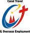 Canal Travel & Overseas Employment