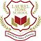 Laurel Home International School