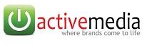 Active Media Pakistan